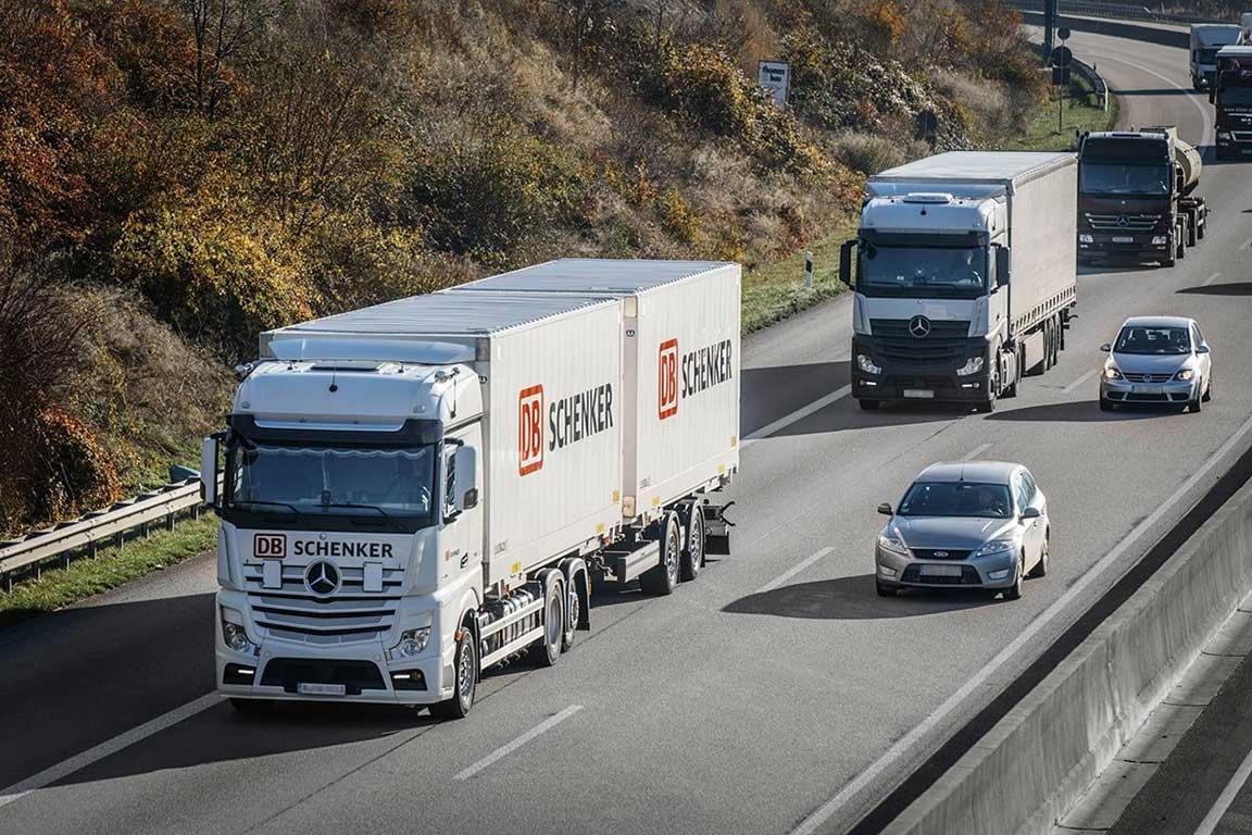 DBSchenker-amplia-instalaciones-logistica-carosan