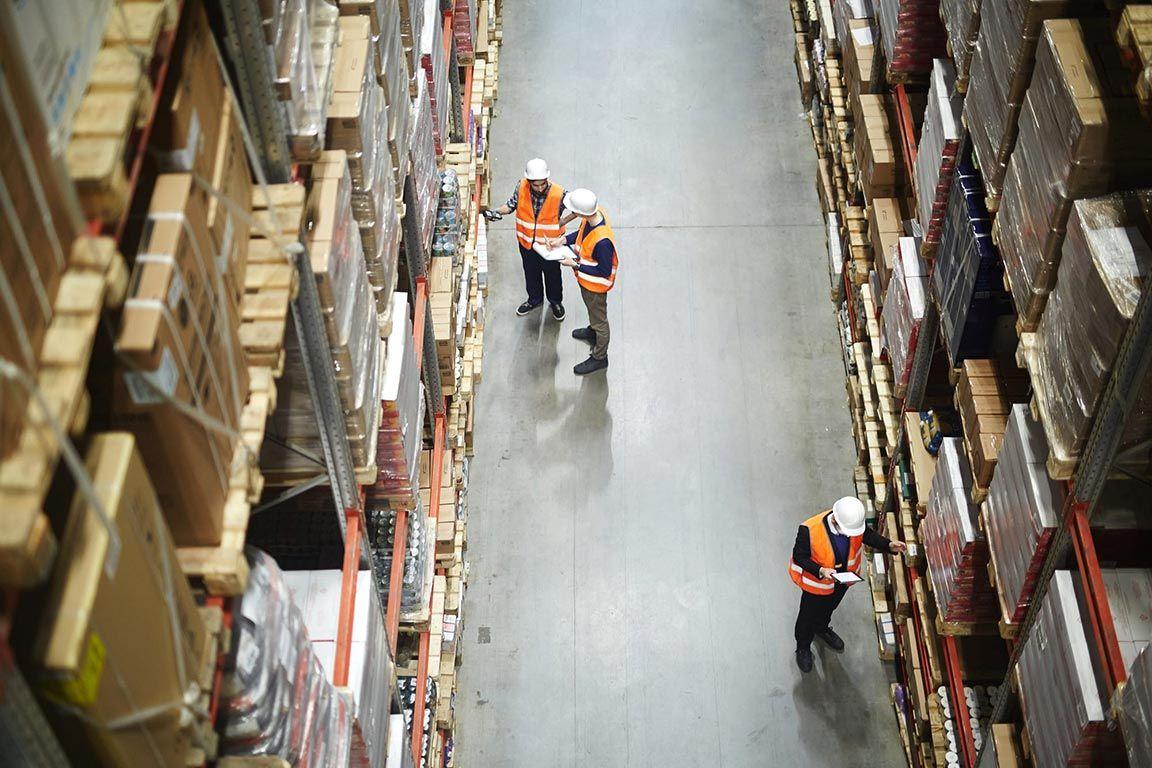 empleos-mas-demandados-en-sector-logistica-carosan-talavera