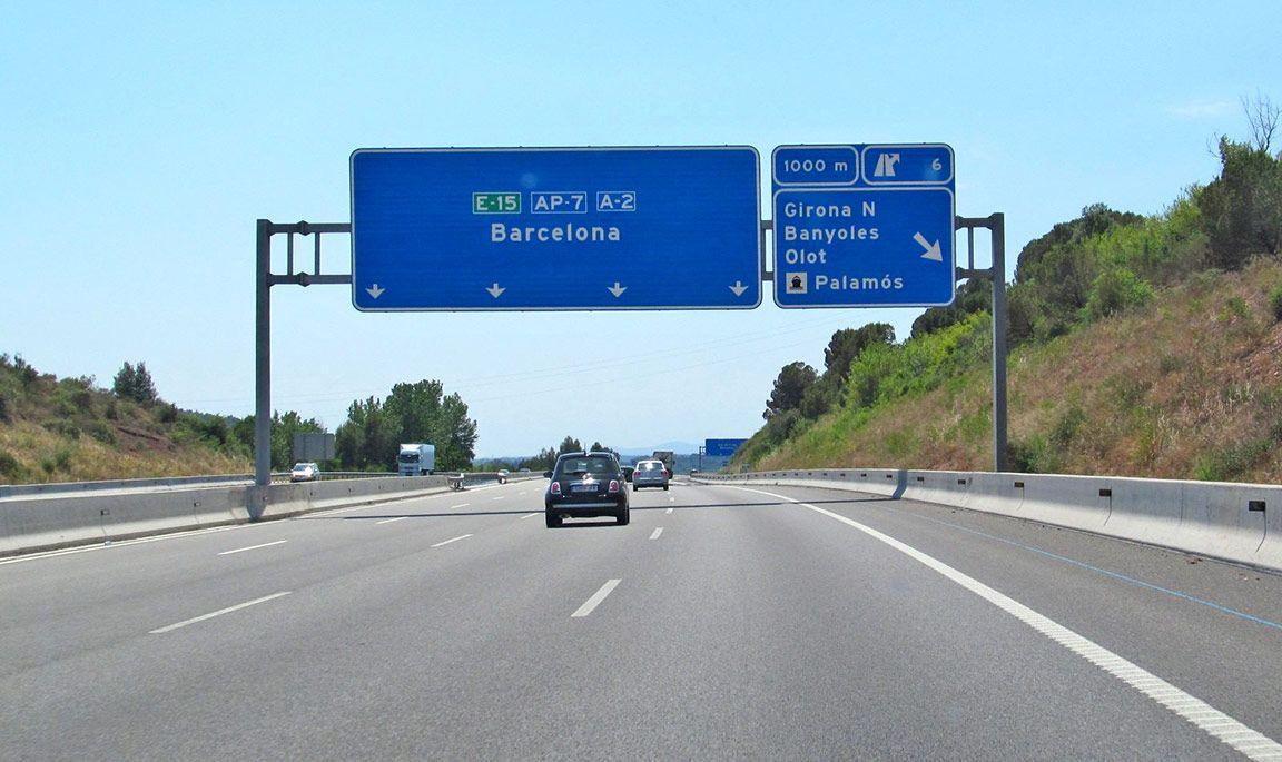 nuevas-restricciones-al-trafico-de-camiones-en-cataluna-logistica-carosan