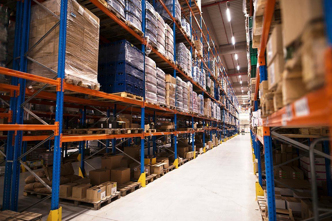 sector-logistico-aumenta-en-pandemia-gracias-al-ecommerce-logistica-carosan