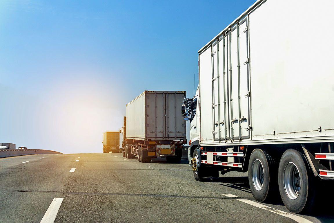 suben-los-costes-trasporte-segundo-trimestre-ano-logistica-carosan